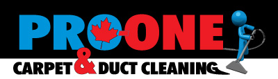 Pro-One Carpet & Duct Cleaning